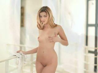 hardcore sex, още oral sex, пресен съпруга cock пресен