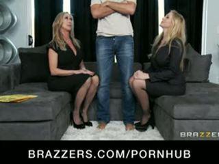 blowjobs classificado, big dick a maioria, qualquer orgasmo