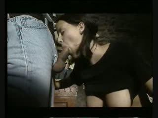 sunku šūdas, orgazmas, sultingas