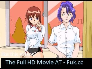 hentai, milf, วัยรุ่น