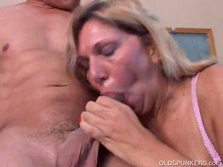 milf liels porno, bg porno amatior milf, sexy jauniešu milf porn
