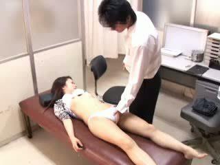 Porno yıldızı futbol paralyses patients 1
