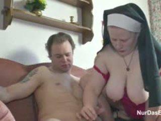 büyük göğüsler, oral seks, fetiş