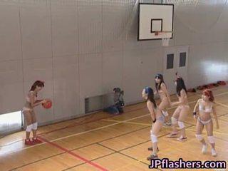 Košarka igralec punca jebemti