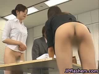 प्यारा, वास्तविकता, जापानी