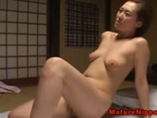 japonijos, brandus, hardcore