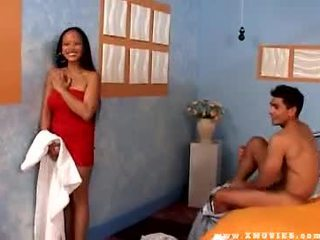 Die masseuse 2