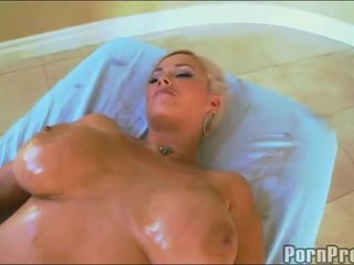 hottest hardcore sex full, hottest fuck busty slut great, fresh sex hardcore fuking best