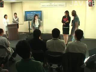 giapponese, diteggiatura, interrazziale