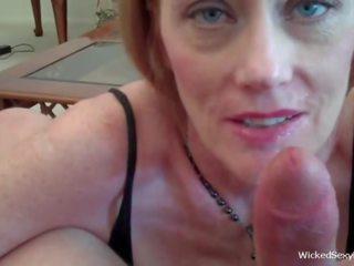 Amatér gilf je a divoký souložit, volný zlý sexy melanie porno video