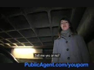 Publicagent lyda has sex im meine auto für bargeld bis kaufen clothes