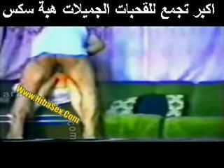 Sex excitat vechi egiptean om