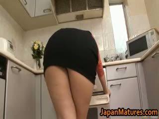 Ayane Asakura Part4