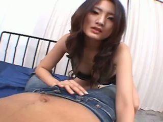 blowjobs, ญี่ปุ่น, สาวเอเชีย
