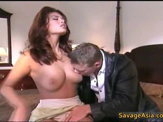 hardcore sex, anal sex, får hennes fitte knullet