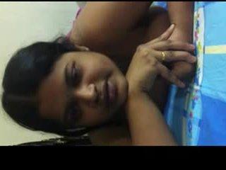 große brüste, webcams, close-ups