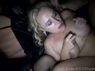 blowjobs, group sex, swingers