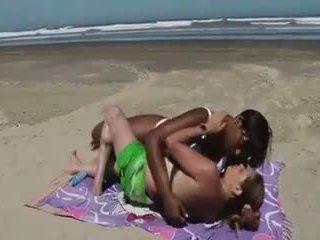 brazilian, lesbians, hd porn