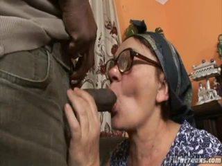 Mammy película