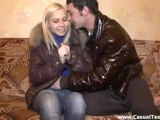 boren teen pussy, teen porn videos, kleine tieten