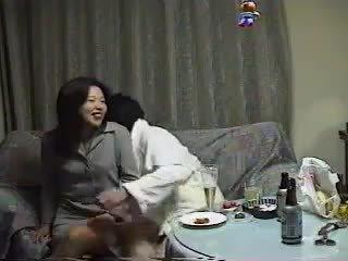 Koreansk