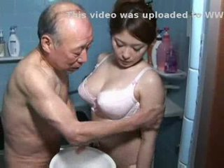 japonês, pussyfucking, boquete