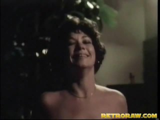 mosse liberi di tit, free free of porn, pics of hard dicks