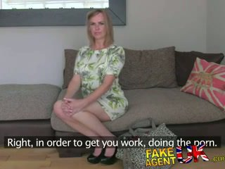 reality, real group sex clip, full audition posted