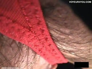 ascunse camera video, ascuns sex, voyeur