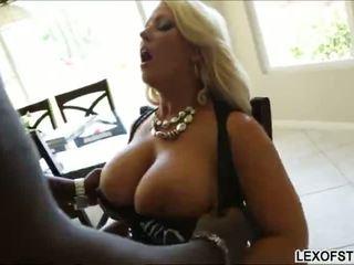 liels penis