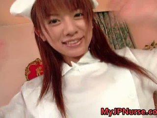 comprobar japonés gratis, cabeza roja agradable, comprobar japón hq