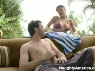 큰 가슴, 빌어 먹을 엉덩이 손목 시계, 엉덩이 씨발