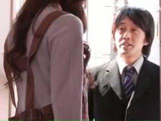 اليابانية, لعق, المتشددين
