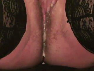 squirting, stora bröst, orgasm