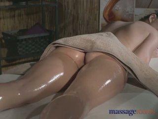 orgasm, cum shot, pussy licking