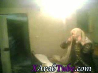 Skrite hijab seks kamera