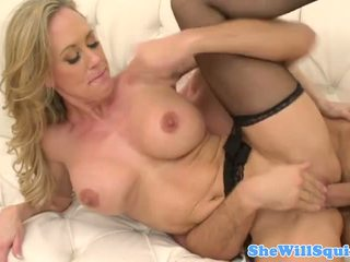 bigtits, squirting, squirt