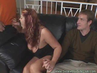 कमबख्त, कट्टर सेक्स, खुशमिजाज आदमी