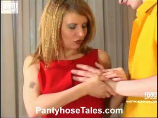 Alice jerome sukkpüksid seks scene1