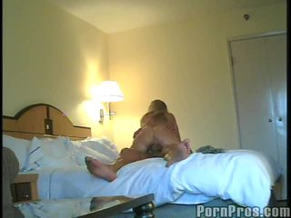 жорстке порно, любитель сексу, аматорське порно