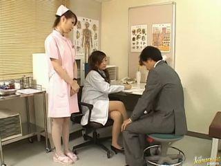 Japonská av modelu fucked