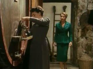Betty bleu 1995: ฟรี วินเทจ โป๊ วีดีโอ 26