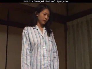 Japānieši lesbiete aziāti cumshots aziāti rīšana japānieši ķīnieši