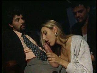 mmf, sexo, trindade