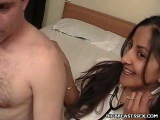 Breasty şepagat uýasy clinic sikiş