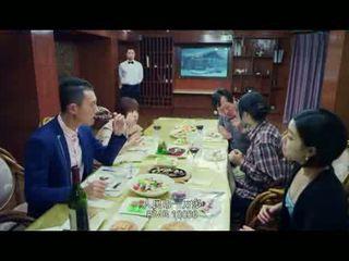 Movie22 net Love Story (2013)_3