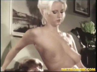rocznika nago chłopiec, surprise load, vintage porno
