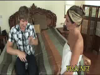 Selvaggia sesso con caldi girlie