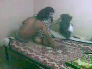 Innocent tìm kiếm bengali gf getting fucked lược qua cô ấy bf
