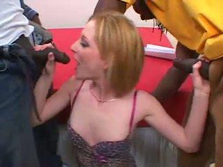 zien jong controleren, plezier hardcore sex groot, pijpen